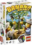 LEGO Banana Balance - Kinderspel