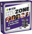 Hitzone No1 Music Game