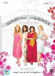 Gooische Vrouwen - Seizoen 1 (Luxe Editie)