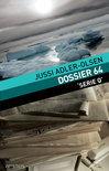 Serie Q - Dossier 64