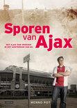 Sporen van Ajax