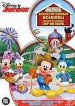 MMCH:Mickey/Donald Have A Farm DVD NL/FR