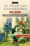 T' de Los Emperadores Pu-Ehr - Jack Lawson