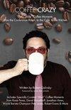 Galinsky - Coffee Crazy