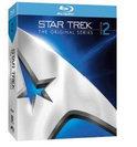 Star Trek: The Original Series - Seizoen 2 (Blu-ray)