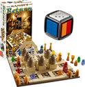 Lego Spel: ramses return (3855)