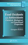 Food Oxidants and Antioxidants