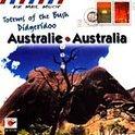 Australia: Totems Of The Bush Didgeridoo