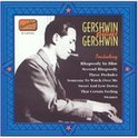 Gershwin plays Gershwin - Rhapsody in Blue, Swanee, etc