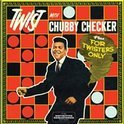 Chubby Checker Twist with