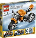 LEGO Creator Motor - 7291