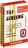 Tai-Ginseng - 60 Dragees - Voedingssupplement
