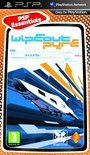 Wipeout Pure - Essentials Edition