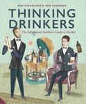 Thinking Drinkers - Ben Mcfarland