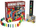 Goliath Domino Express Power Dealer