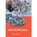 Auto-electronica werkboek