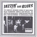 Jazzin The Blues 1
