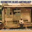 Definitive Blues Anthology