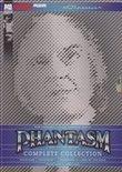Phantasm 1-4