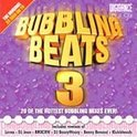 Various - Bubbling Beats 03
