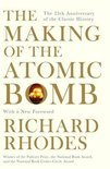 The Making of the Atomic Bomb