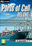 Ports Of Call Deluxe - Windows