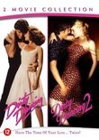 Dirty Dancing 1&2