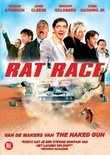 Rat Race (1DVD)