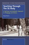 Teaching Through the Ill Body