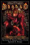 The Diablo Archive