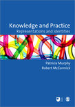 Knowledge and Practice