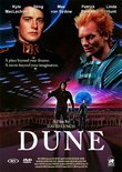 Dune (The Movie)