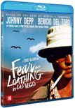 Fear And Loathing In Las Vegas (Blu-ray)