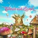 Tomorrowland Summer 2011