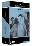 Truffaut Collection 2 (6DVD)