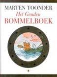 Het beste van Bommel 3 - Het Gouden Bommelboek