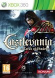 Castlevania: Lords Of Shadow - Collector's Edition