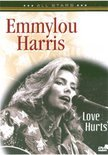 Emmylou Harris - Love Hurts