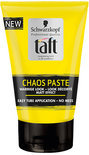 Taft Styling Chaos - 100 ml - Paste