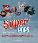 Super pops