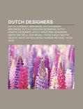 Dutch designers