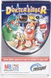 Dokter Bibber Reisspel