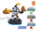 Skylanders Swap Force: Kickoff Countdown
