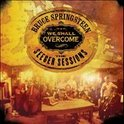 We Shall Overcome: Seeger Sessions