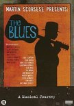 Martin Scorsese:The Blues