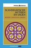 Scandinavische mythen en sagen