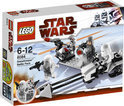 LEGO Star Wars Snowtrooper Battle Pack - 8084