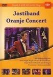 Jostiband - Oranje Concert