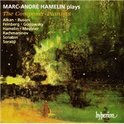 The Composer-Pianists / Marc-Andre Hamelin