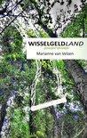 Wisselgeldland